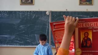 Reguli schimbate pentru ora de religie?! Ce anunță ministrul Educației
