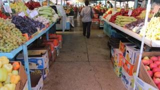 Cum poți propune reguli în piețele din Constanța