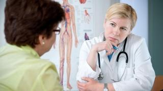 """""""Relaţia medic-pacient, esenţială în tratamentul hepatitei"""""""