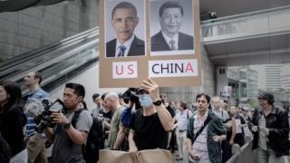 Noi incertitudini în relațiile dintre Beijing și Washington?!