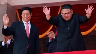 Relaţii speciale între China şi Coreea de Nord! Kim Jong Un face declaraţii sugestive
