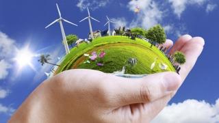 Ministerul Energiei relaxează regimul certificatelor verzi