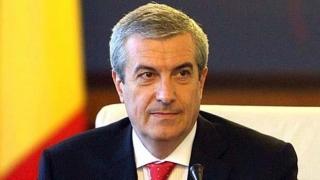 Călin Popescu Tăriceanu anunță discuții în momentul REMANIERII guvernamentale