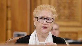 Avocatul Poporului a atacat OUG care prevede vânzarea cartelelor prepay