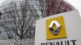 Scandalul noxelor 2 - anchetă la Renault! Urmează și alți producători