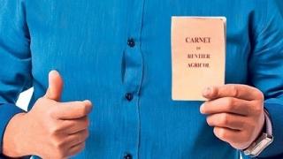 Se apropie termenul final de vizare a carnetelor de rentă viageră