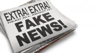 """Ziarele scandinave renunță la tradiționalele farse de 1 aprilie din cauza fenomenului """"fake news"""""""