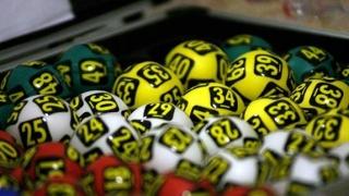 LOTO. Report record la Joker de peste 29 de milioane de lei