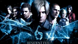 """Capitolul final din seria """"Resident Evil"""" ia cu asalt cinematografele"""