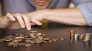 Restanțele la credite, în urcare