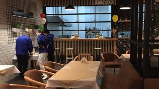 Falimentul, principalul client al cafenelelor românești
