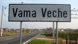 Restaurantele din 2 Mai și Vama Veche au fost închise din cauza numărului de infectări