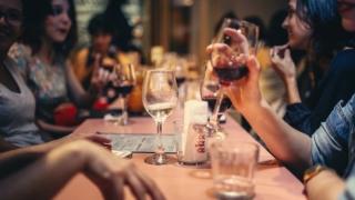 Restaurantele și cafenelele se redeschid în municipiul Constanța