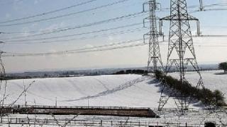 Enel anunță ultima situație din partea de Sud-Est a țării