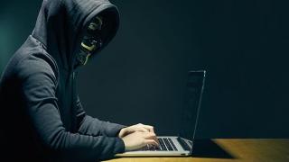 Hackerii care au atacat reţele din întreaga lume, susținuți de Rusia?! Rușii nu recunosc