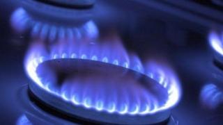Distrigaz întrerupe alimentarea cu gaze naturale. Ce consumatori sunt afectați