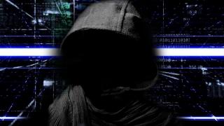 Reţelele de electricitate ale SUA, atacate de hackeri ruşi