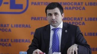 Comisia juridică a Camerei Deputaților: Adrian Gurzău poate fi reținut și arestat preventiv