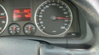 Depistat cu 214 km/h pe autostradă. A fost amendat și i s-a reținut permisul
