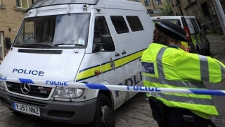 Al nouălea individ reținut în cadrul anchetei privind atacul terorist din Manchester