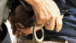 Bănuiți de săvârșirea infracțiunii de furt, identificați de polițiștii constănțeni