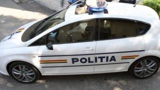 Suspecţii în cazul împuşcării unui bărbat pe stradă au fost prinşi