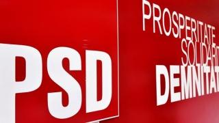 CEx PSD se reunește la începutul săptămânii. Ce se va discuta?