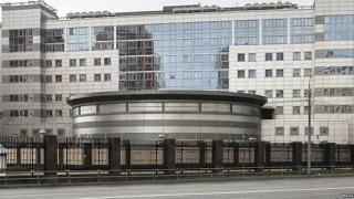 Eșecuri ale spionilor ruși! Reuniune de urgenţă la Ministerul Apărării