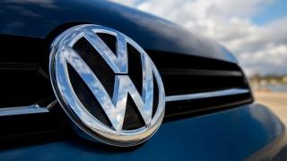 Volkswagen revine în Iran, după aproape două decenii