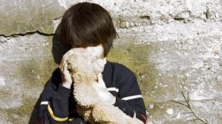 Revoltător! Rețea internațională de trafic de copii! Cel mai mic avea 2 ani