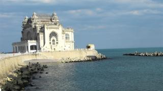 Ce ne rezervă vremea în următoarele 3 zile, la malul Mării Negre?