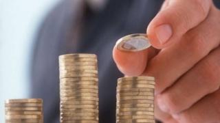 Rezervele societăților cu capital de stat vor putea merge la buget