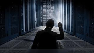 Rezoluţii PE: UE trebuie să-şi consolideze apărarea cibernetică
