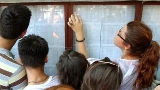 Absolvenții de liceu află astăzi rezultatele la Bacalaureat înainte de contestații