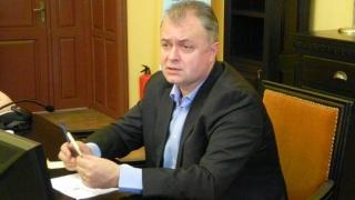 Primarul municipiului Botoşani, inculpat pentru abuz în serviciu