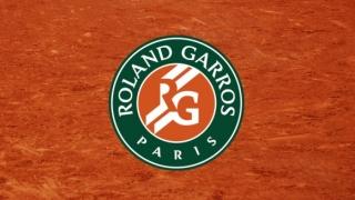 Tenismenele tricolore vor evolua miercuri la dublu şi dublu mixt, la French Open