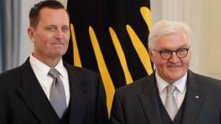 Incident diplomatic? Europenii iau atitudine față de declarațiile ambasadorului SUA în Germania
