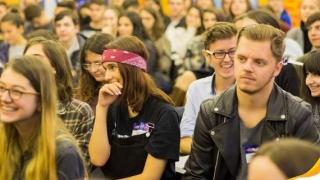 Visul studenților - bursă la o universitate din străinătate. Cum pui mâna pe ea