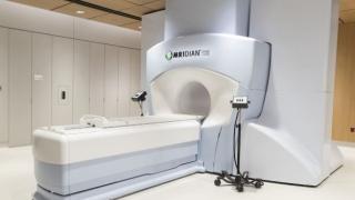 Terapie revoluționară pentru pacienții cu cancer! Despre ce este vorba!
