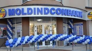 R. Moldova încearcă să vândă a doua bancă a ţării. Şi repede!