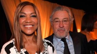 De ce divorțează Robert De Niro după  21 de ani de mariaj