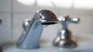 Fără apă potabilă în Costinești, din cauza unei avarii!