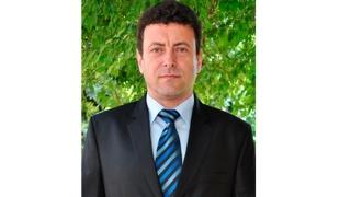 Viceprimarul Marinel Rob preia atribuțiile de primar interimar la Baia Mare