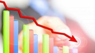 ROBOR la 3 luni scade la 2,98%. Este cel mai redus nivel din ultimele 10 luni