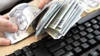 Noul indice ROBOR. Ce se întâmplă cu ratele românilor