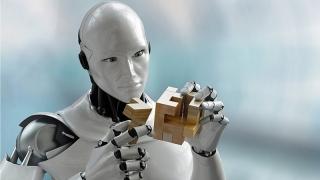 Inteligenţa artificială, folosită pentru descifrarea plânsului bebeluşilor
