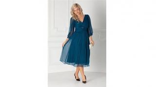 Alegerea rochiei de seara adecvata in functie de evenimentul la care participi