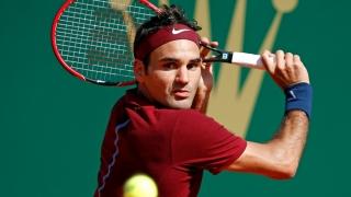 Roger Federer, sportivul cu cele mai mari venituri din contracte publicitare în 2016