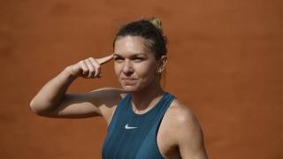 Halep şi Buzărnescu, printre cele 12 staruri care au definit sezonul din tenis în 2018