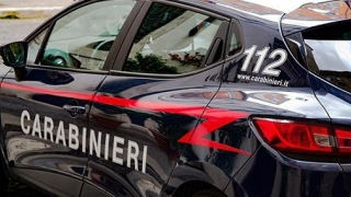 Român omorât în bătaie în Italia! Băut fiind, făcea prea mult zgomot!